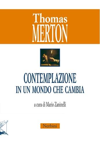 Merton-1-medium