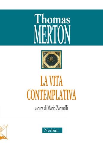 Merton-138-medium
