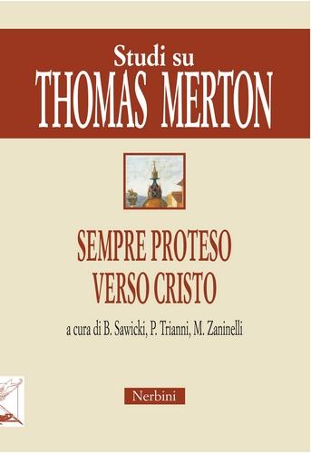 Merton-B-medium